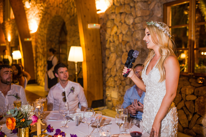 wedding mallorca-156