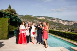 свадьба на майорке-9