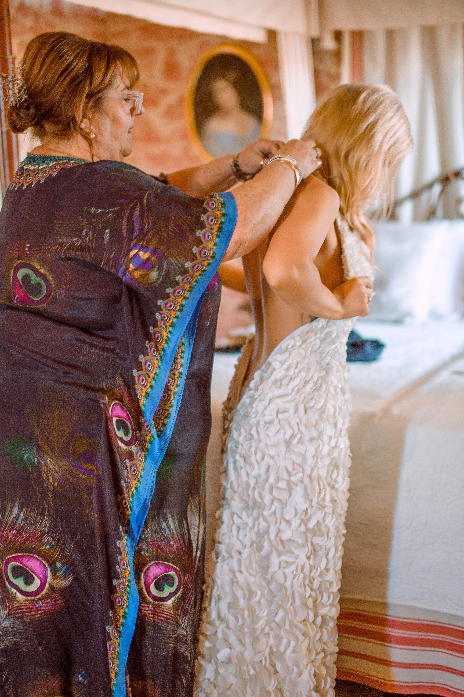 wedding mallorca-49