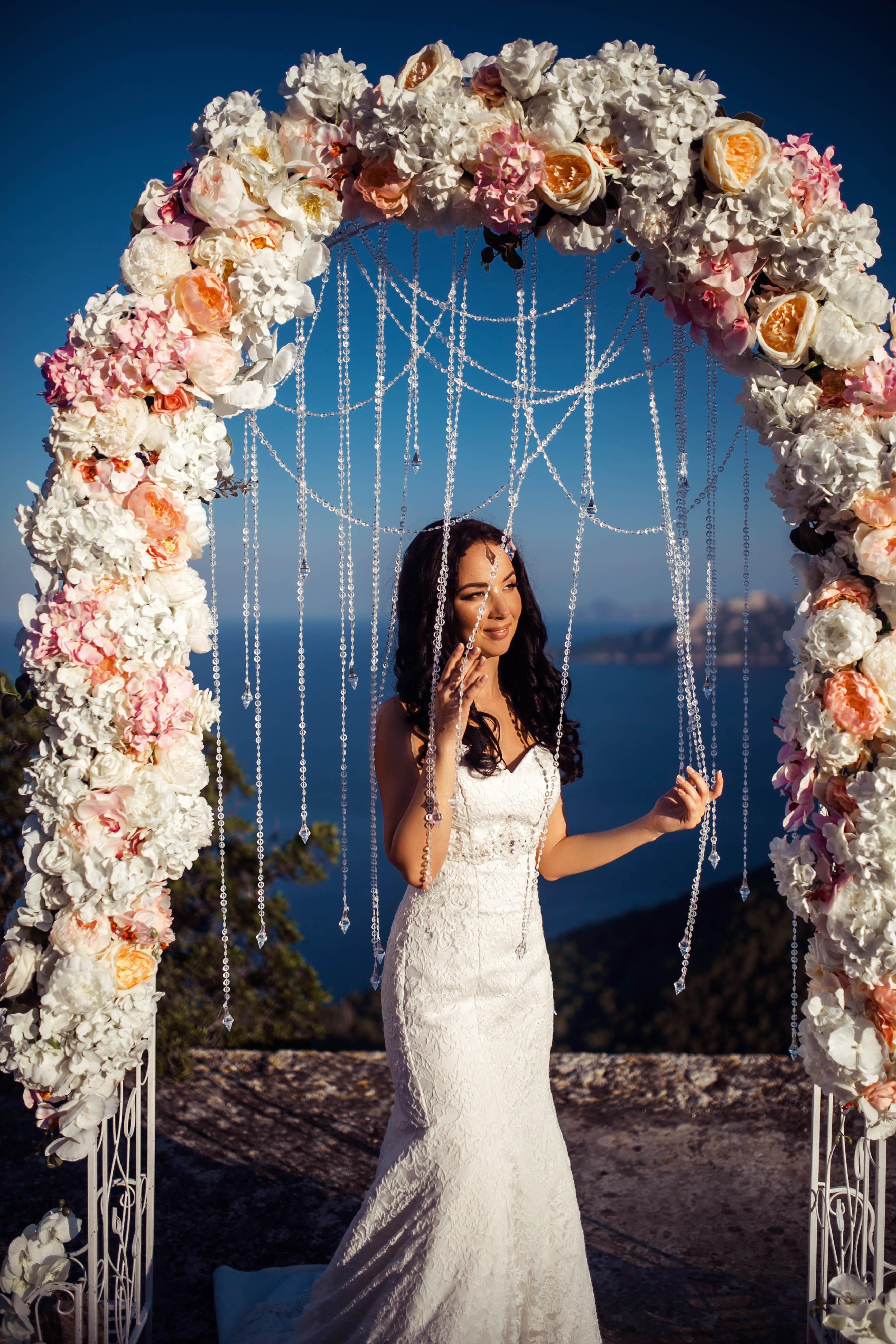 свадьба на майорке-22