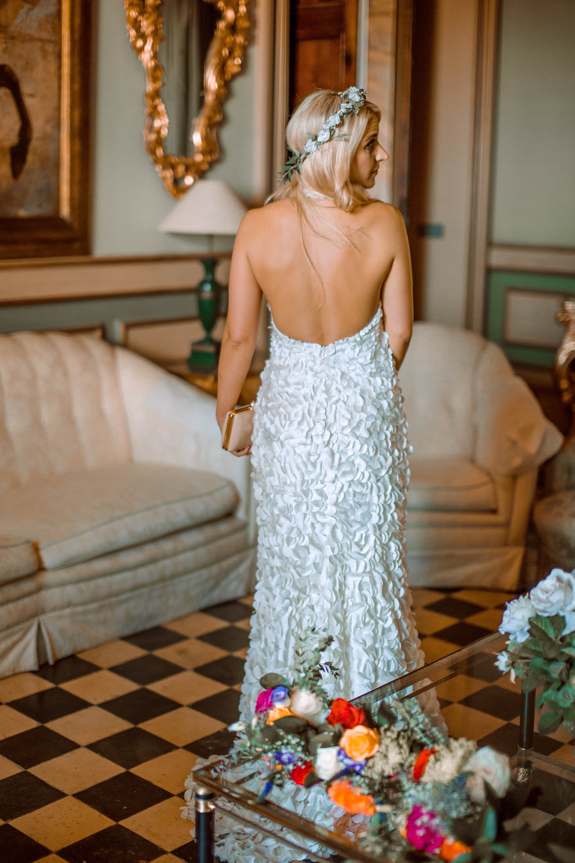 wedding mallorca-59
