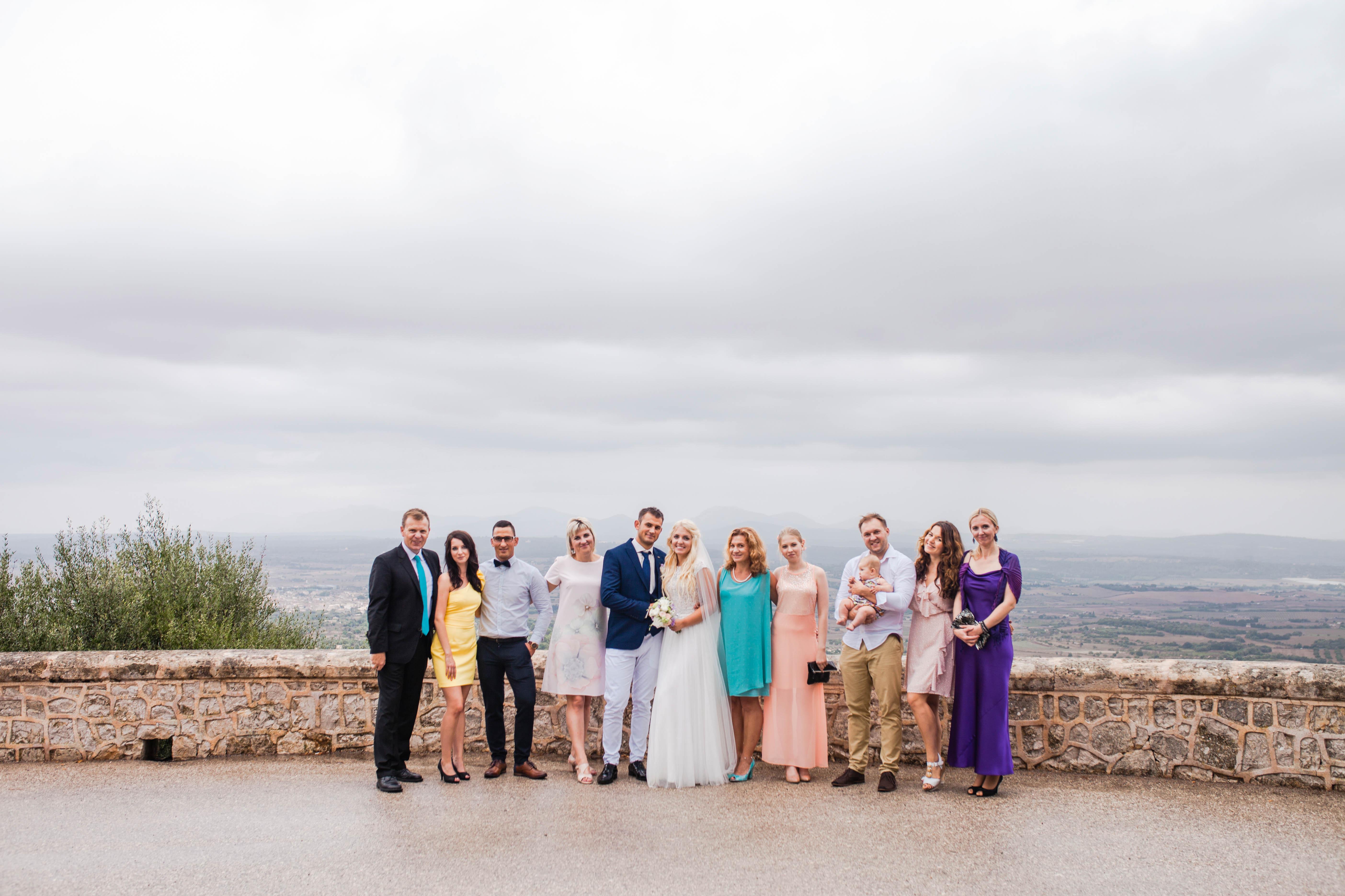 свадьба на майорке-56