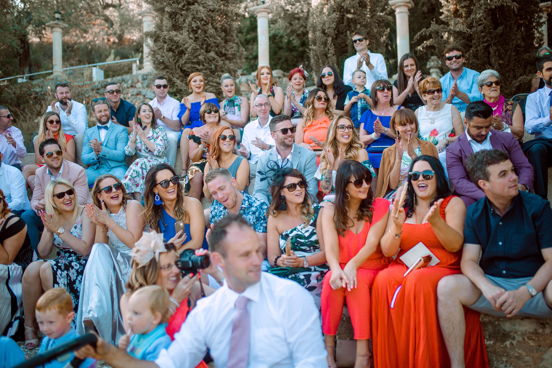 wedding mallorca-97