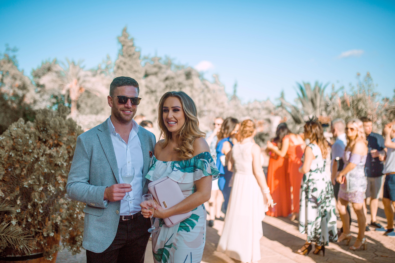 wedding mallorca-80