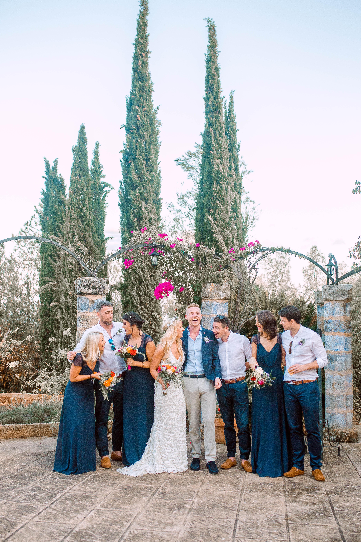 wedding mallorca-139