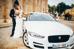свадьба на майорке-62