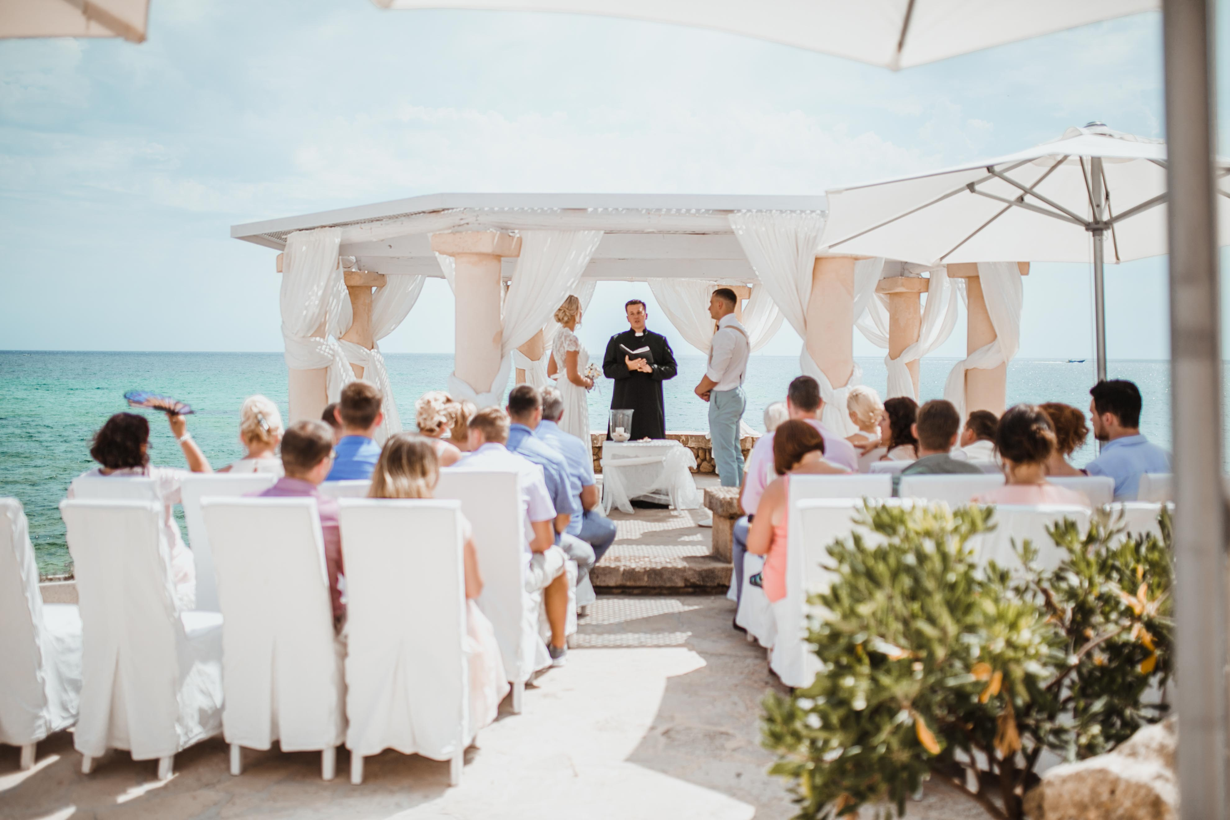 свадьба на майорке-33
