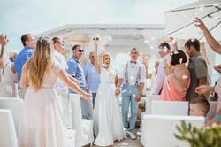 свадьба на майорке-46