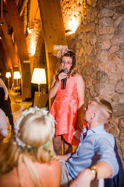 wedding mallorca-151