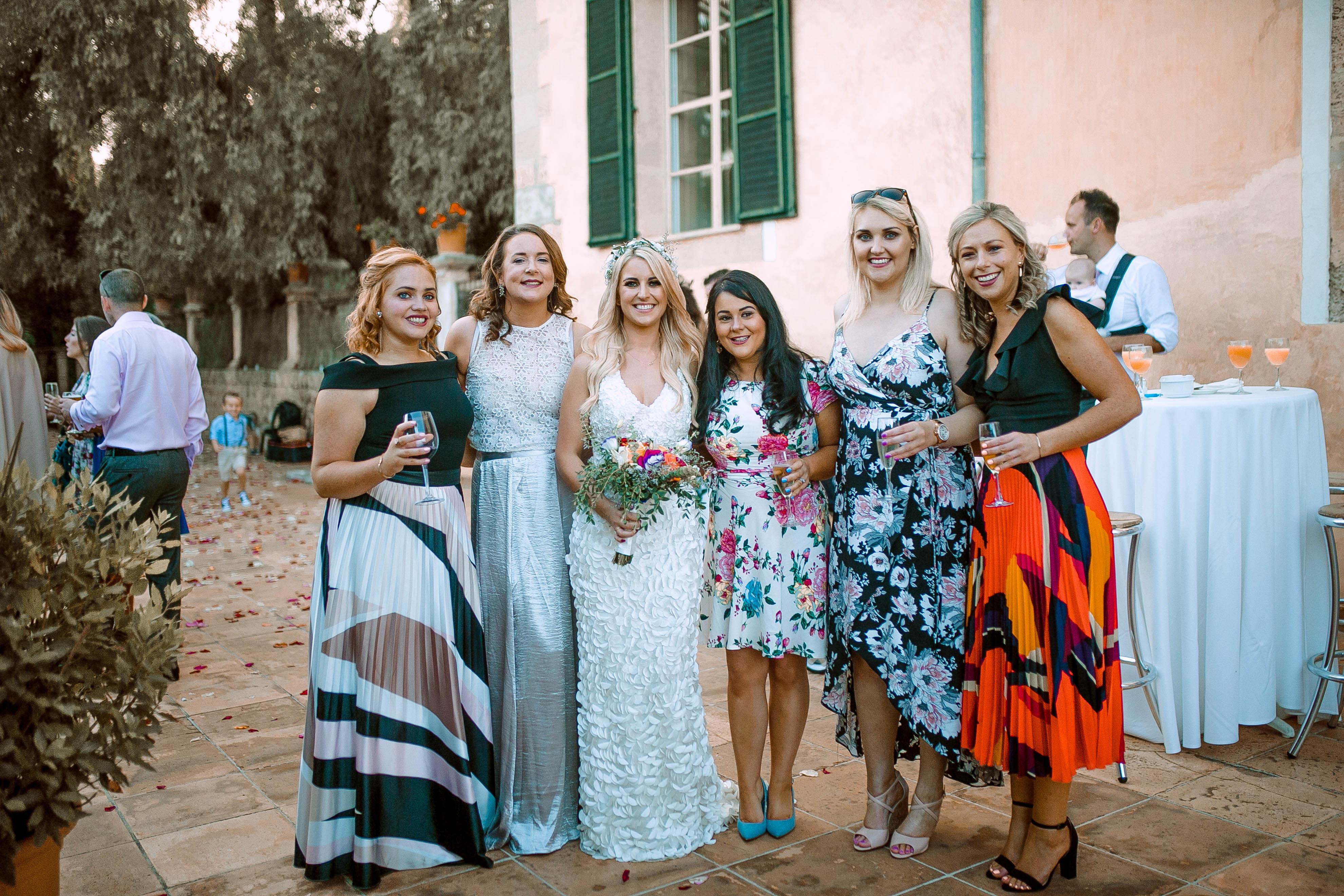 wedding mallorca-121