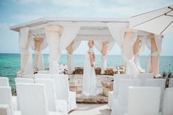 свадьба на майорке-92