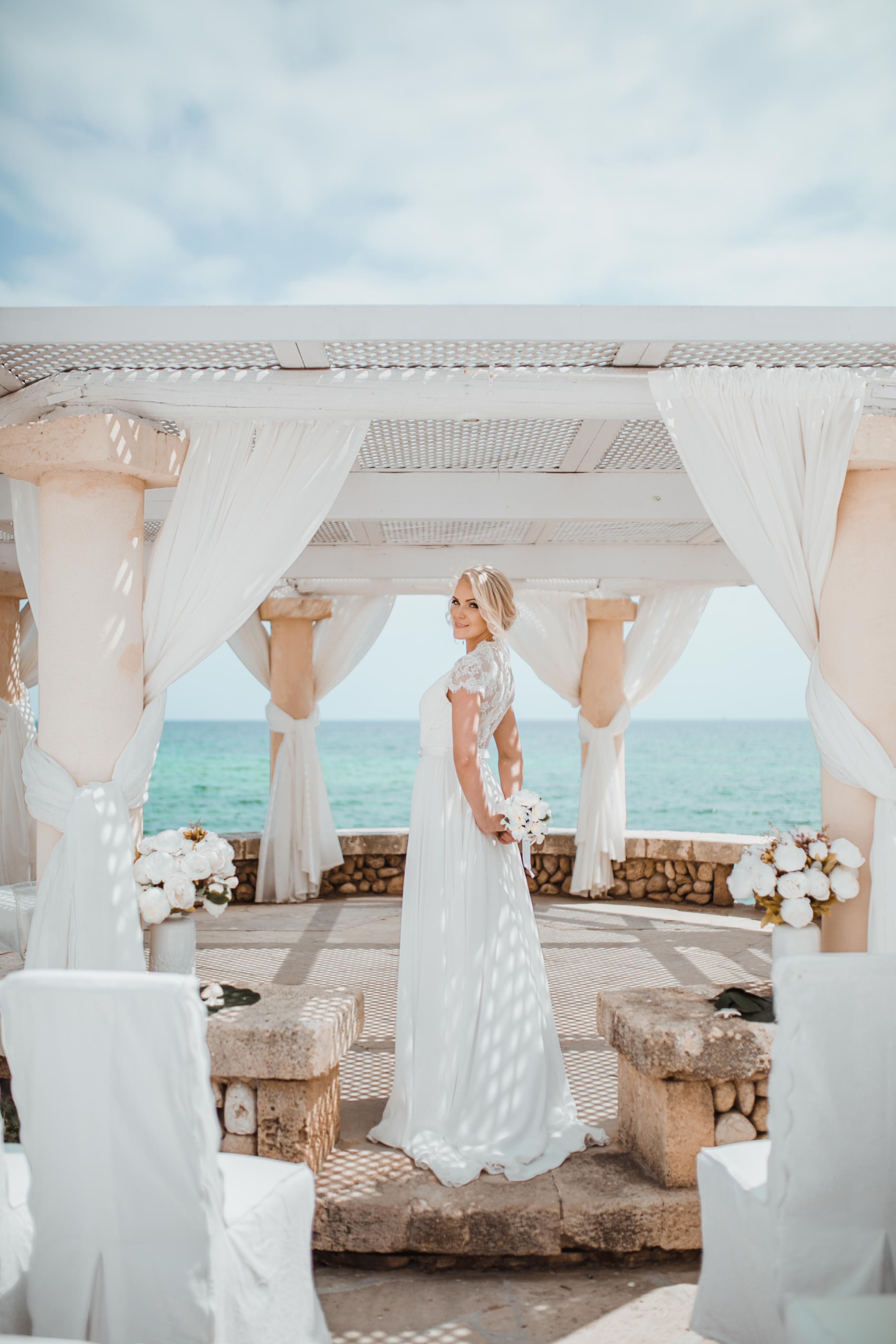 свадьба на майорке-91