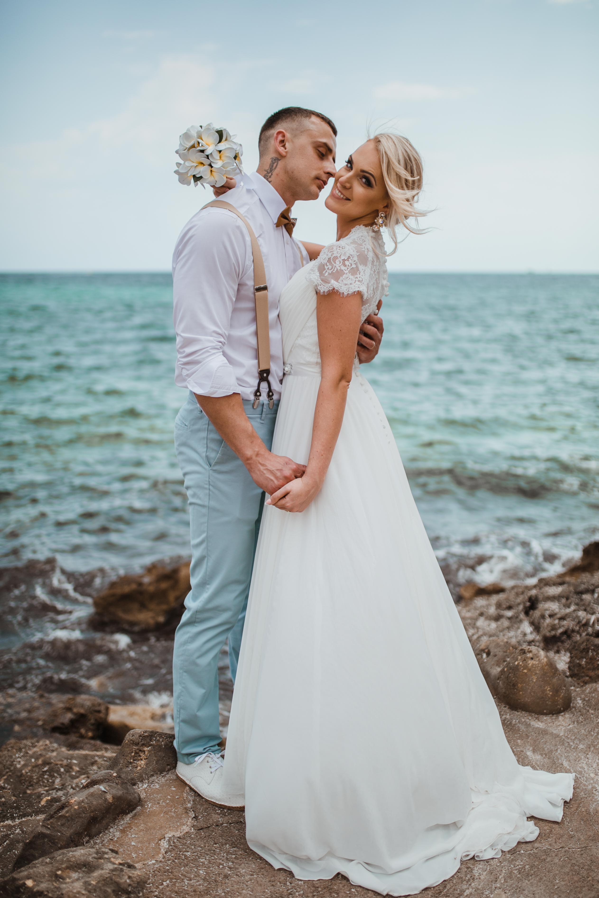 свадьба на майорке-81