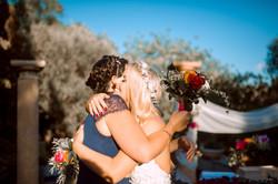 wedding mallorca-106