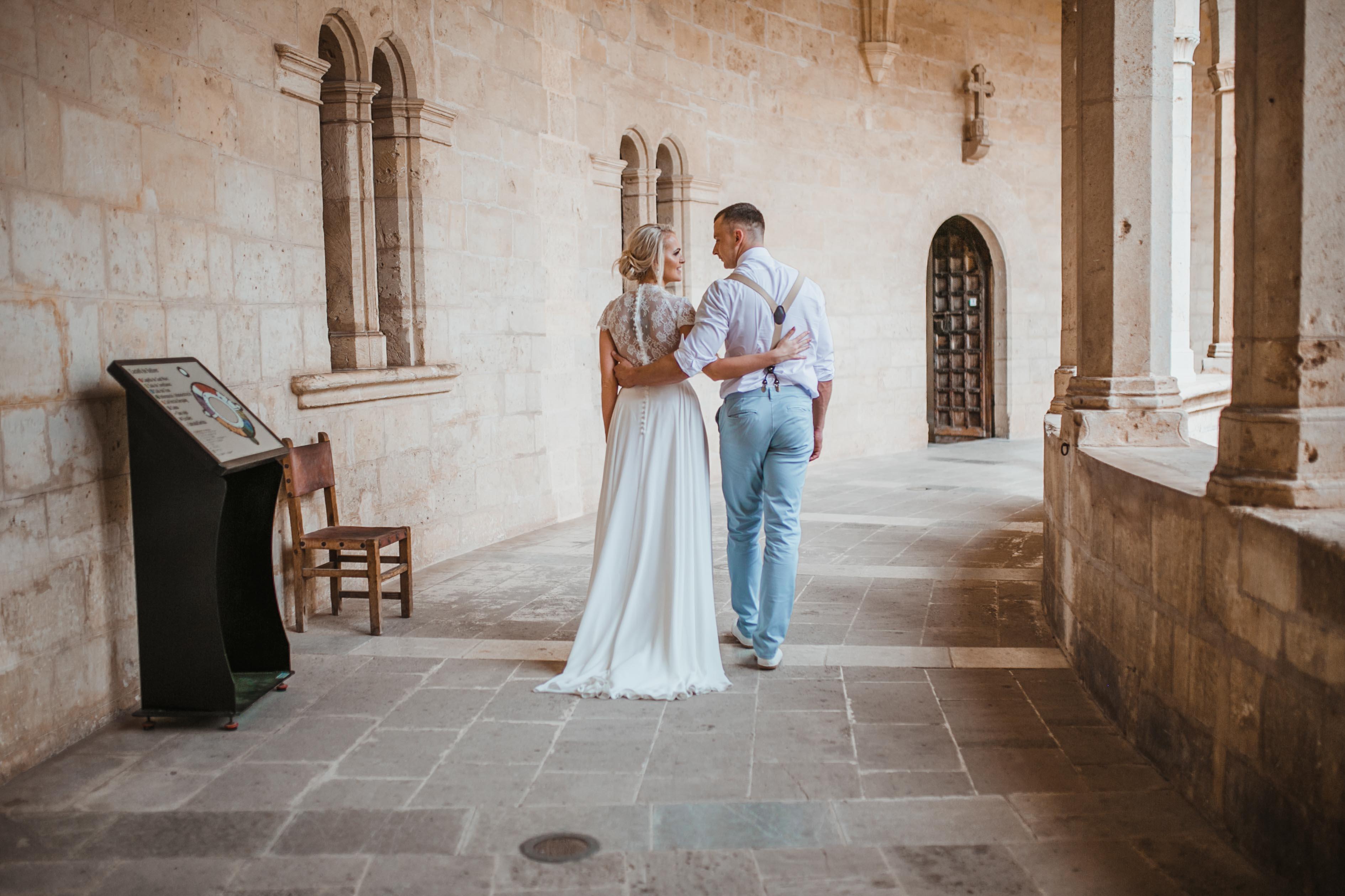 свадьба на майорке-111