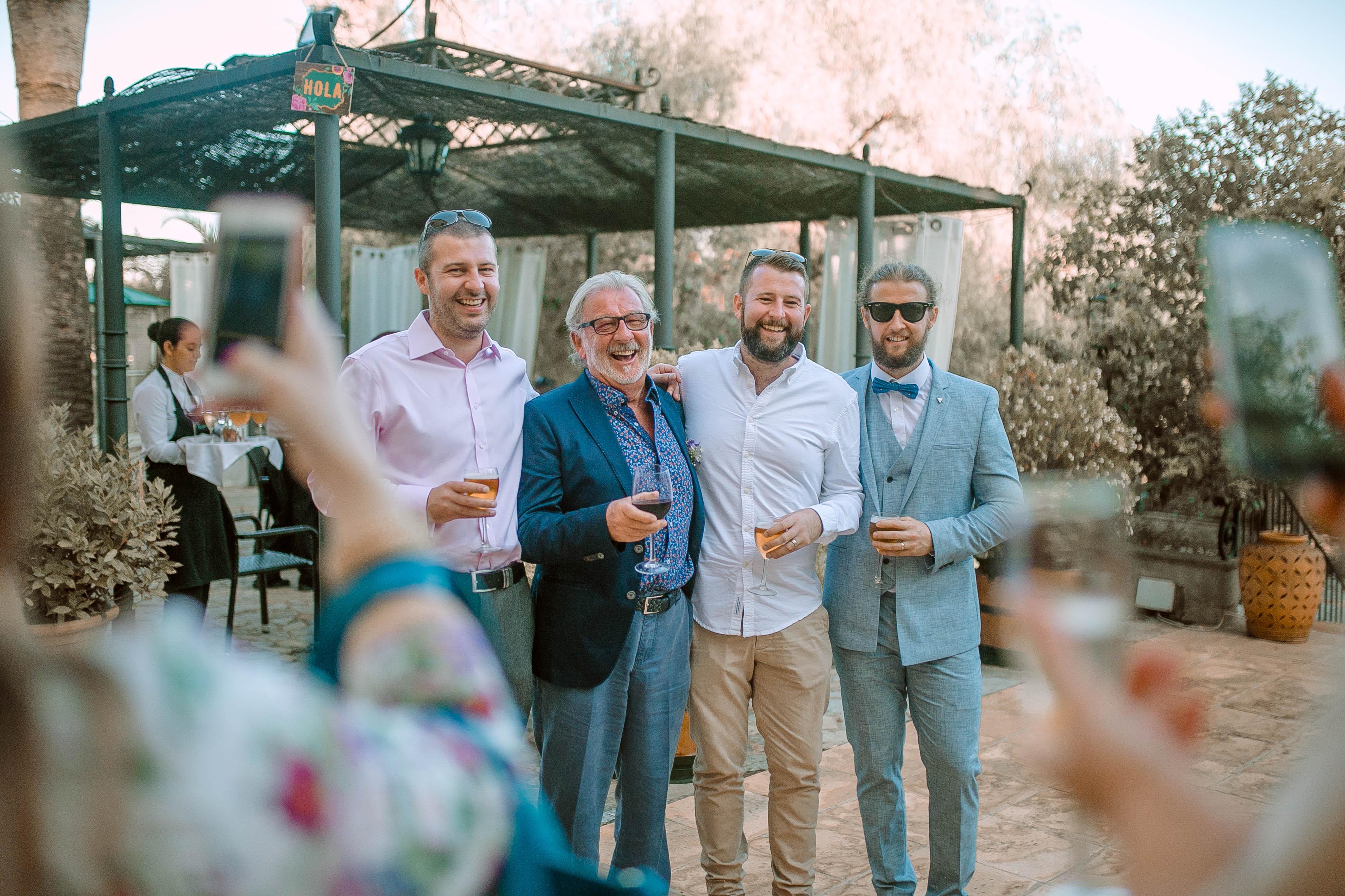 wedding mallorca-119