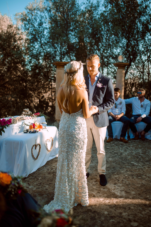 wedding mallorca-105