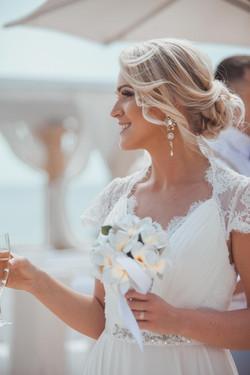 свадьба на майорке-57