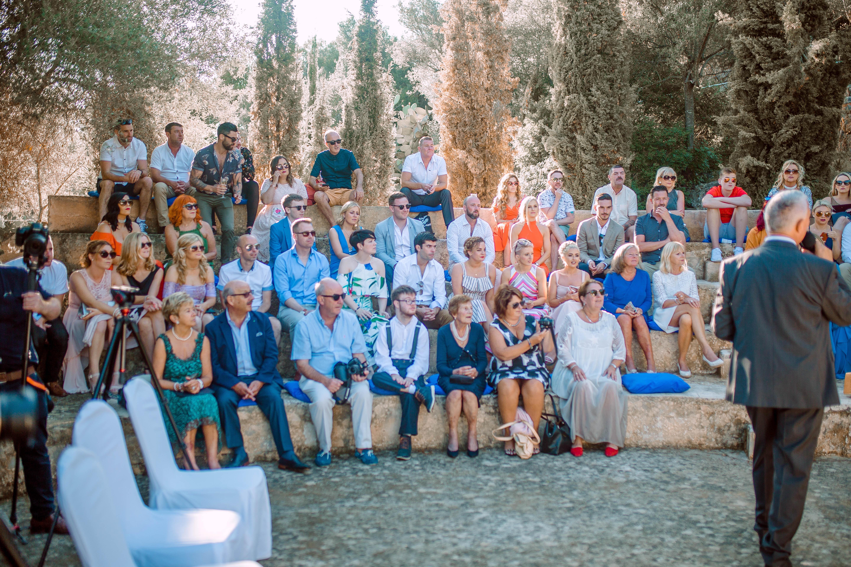 wedding mallorca-90
