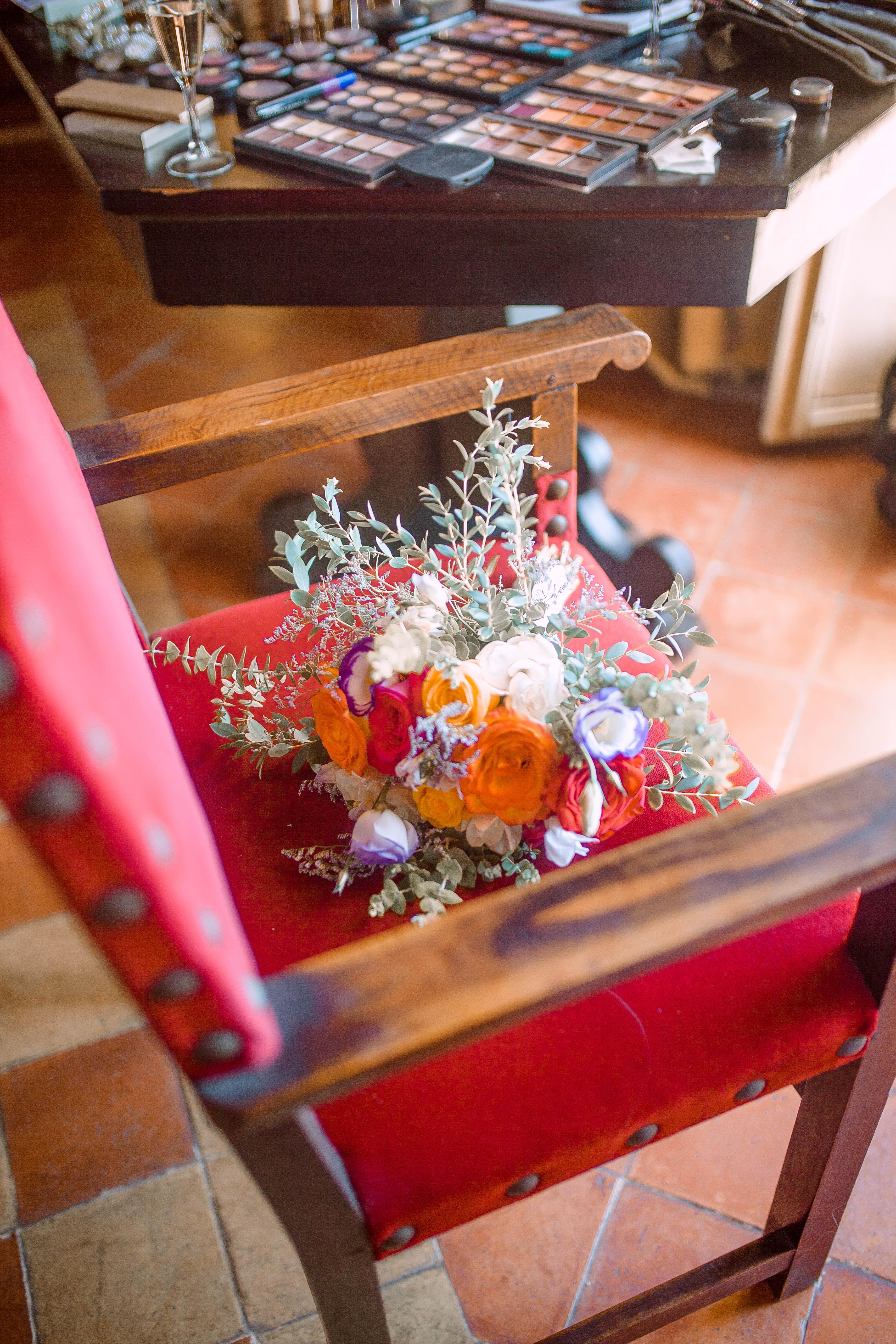 wedding mallorca-33