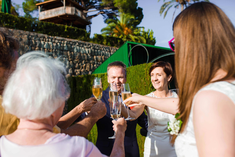 свадьба на майорке-8