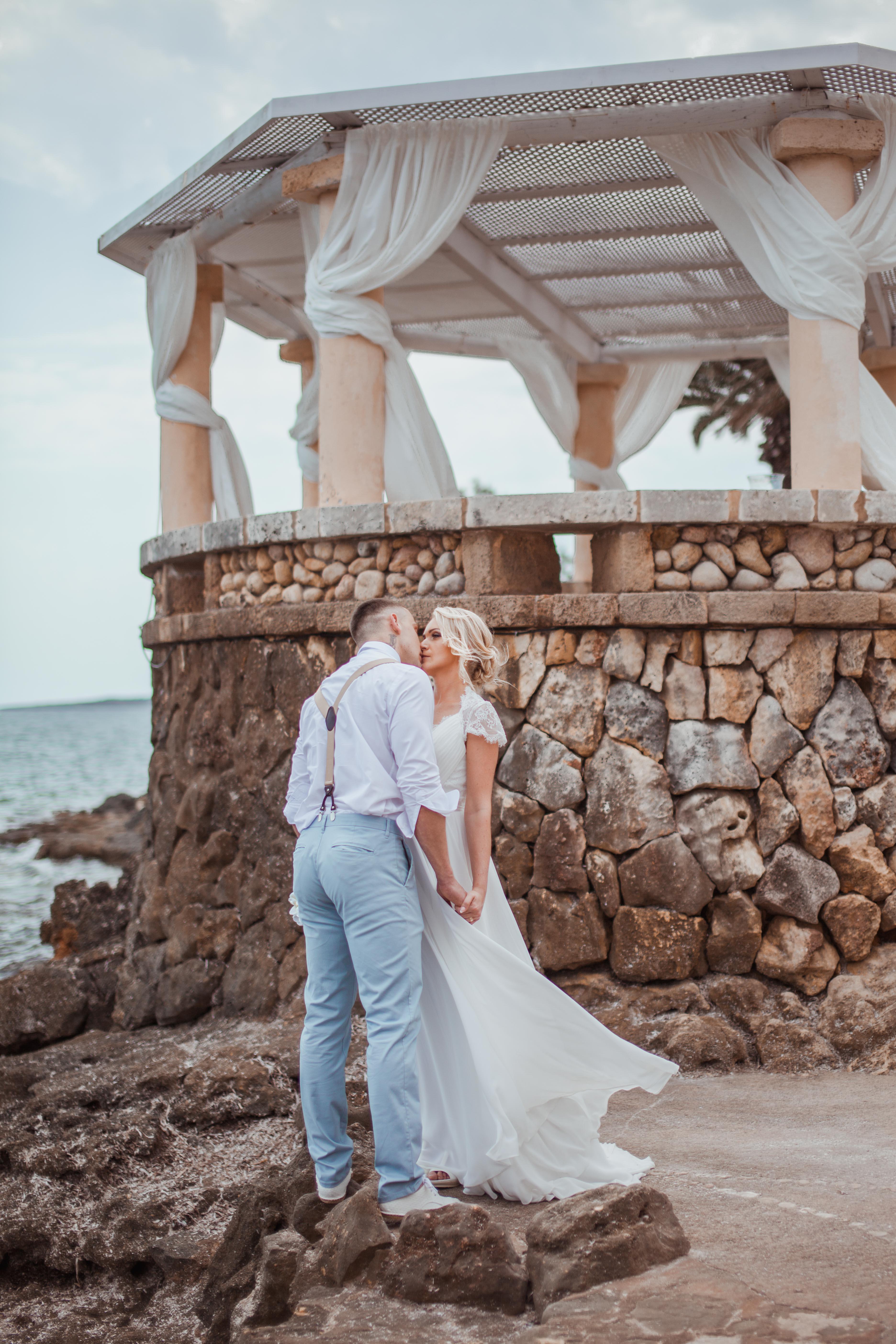свадьба на майорке-80