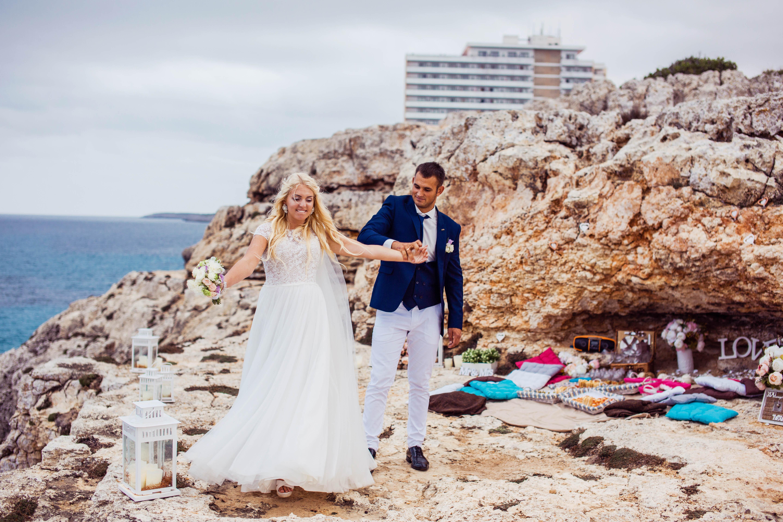 свадьба на майорке-90