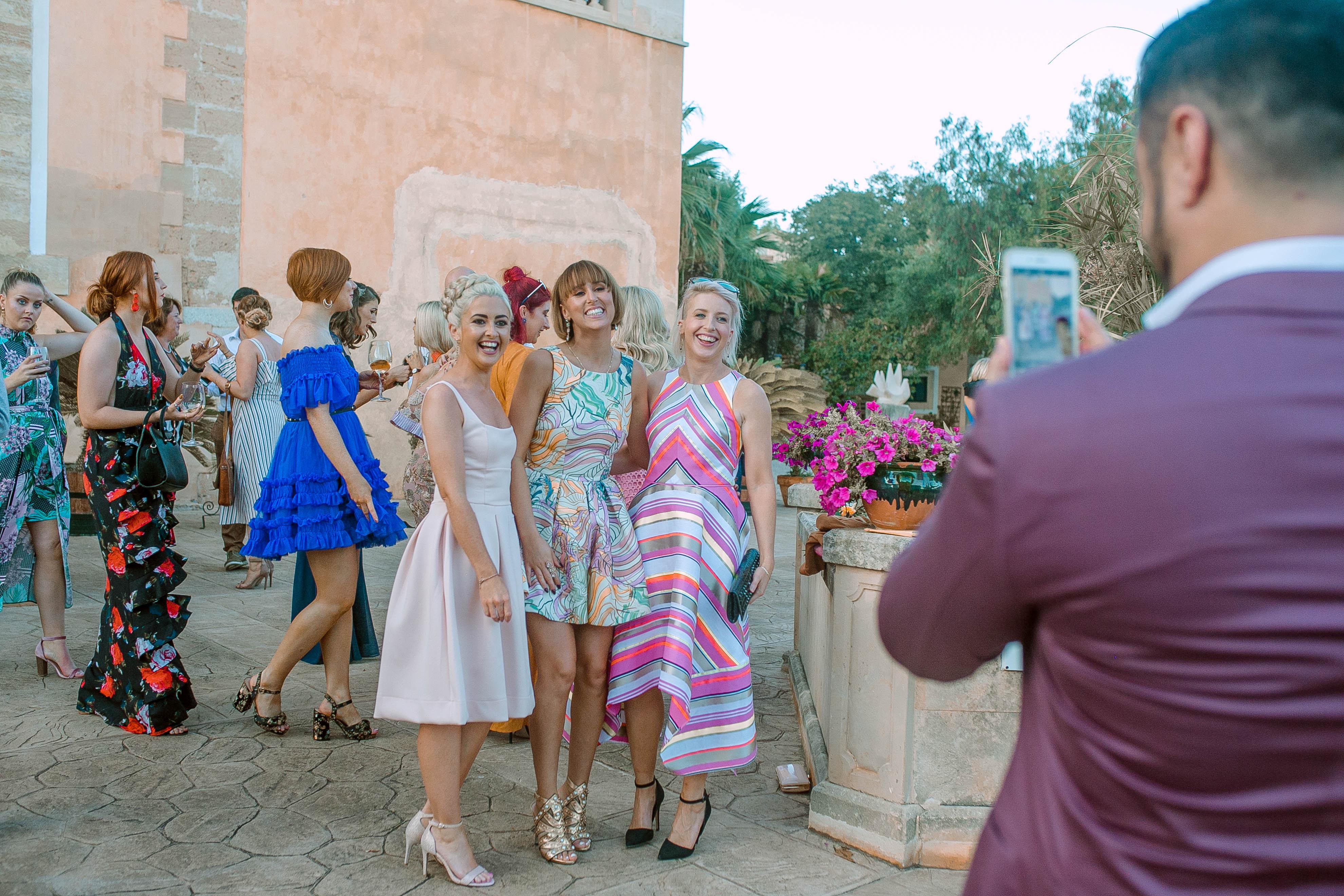 wedding mallorca-126