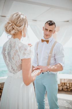 свадьба на майорке-102