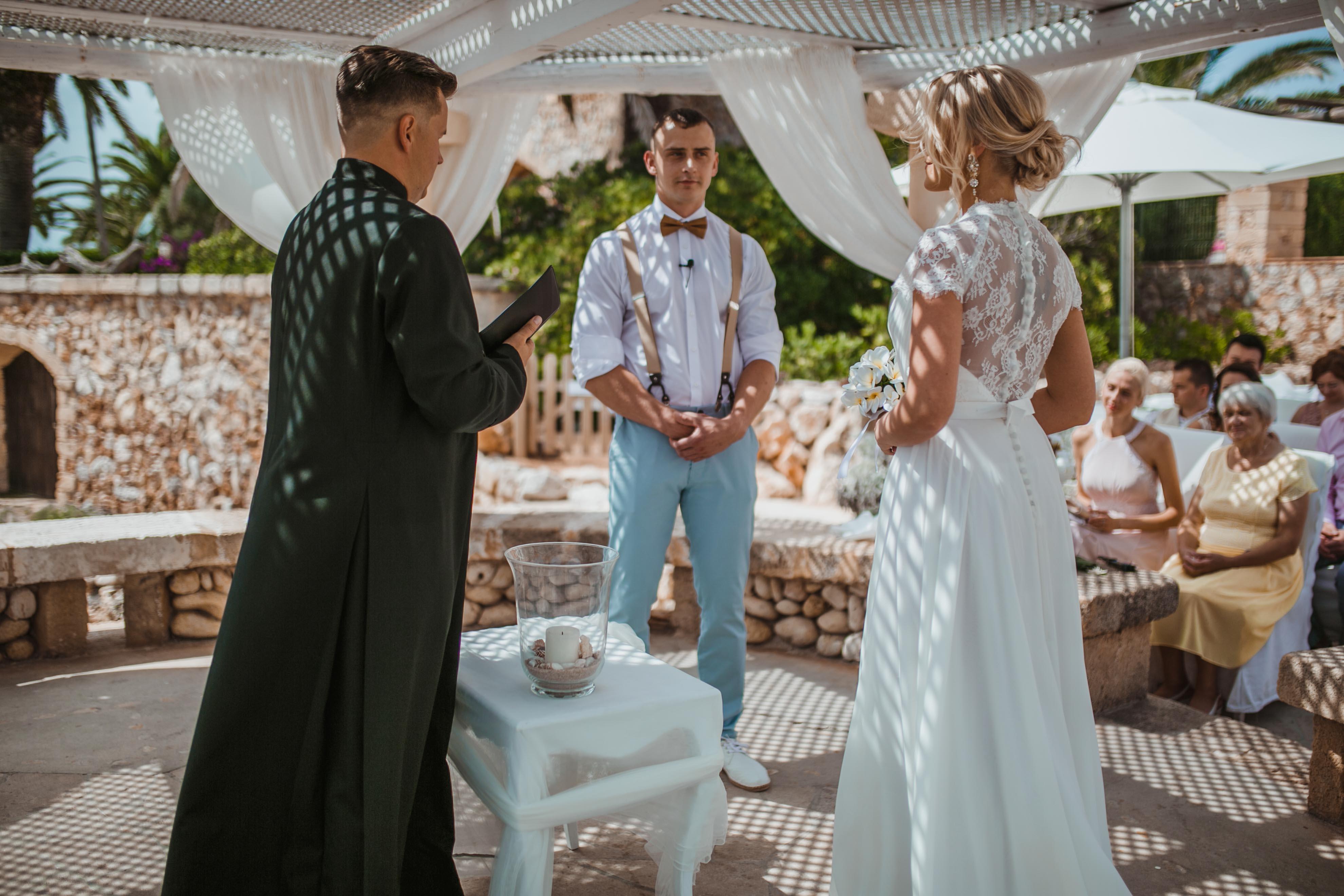 свадьба на майорке-25