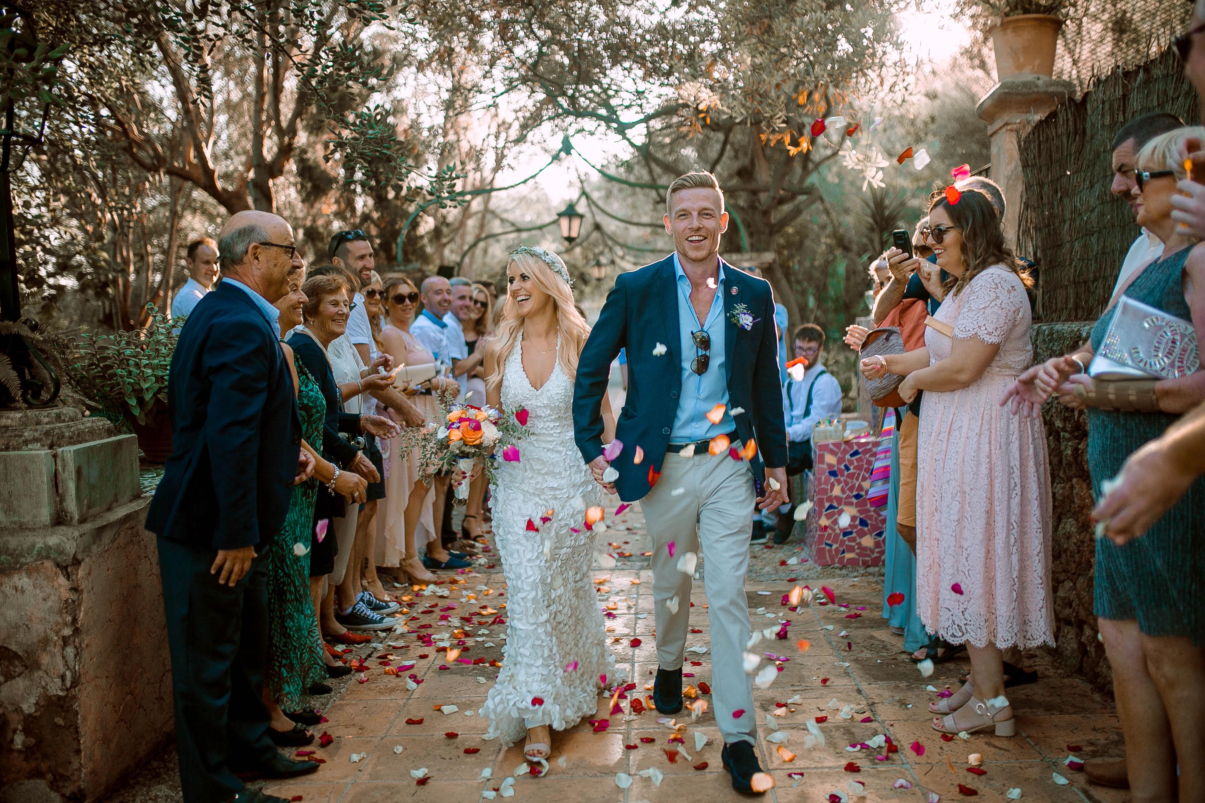 wedding mallorca-114