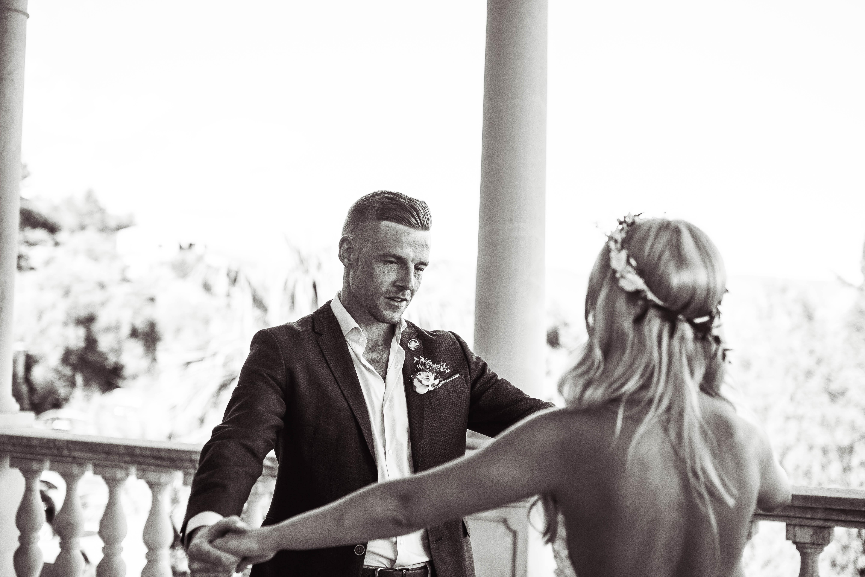 wedding mallorca-64