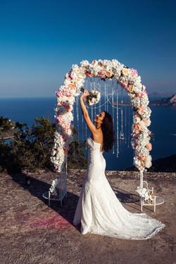 свадьба на майорке-20