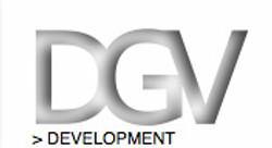 DGV-logo.jpg