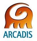 arcadis logo.jpg