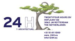 logo met boom en adres_groen.jpg