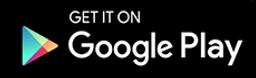 app-google (1).png