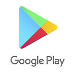 google-play-icon (1).png