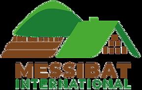 cropped-Messibat-international-logo1.png