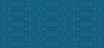 WIX PATTERN BANNER.png