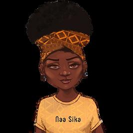 Naa Sika - Logo_2020 small.png