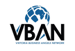 VBAN-Logo-Dark.png