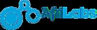 afrilabs-logo-1.png