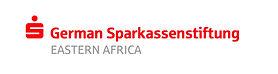 Logo_RGB_Eastern-Africa.jpg