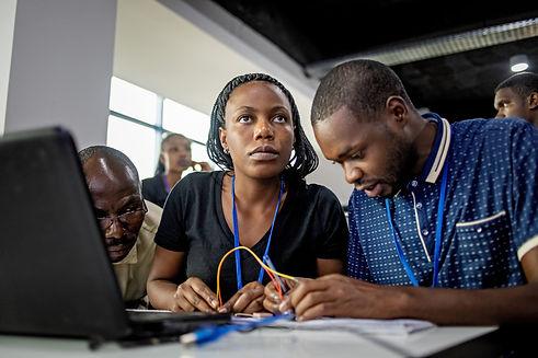 GIZ_Ruanda_2020_HiRes-4257.jpg