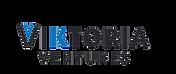 Viktoria-Ventures-Logo-Dark.png