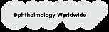 logo black transp.png