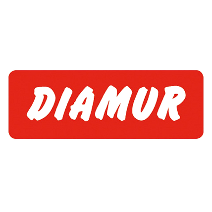 Diamur-logo_edited.png