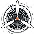 mahmud toker logo