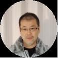 株式会社関東ウォール田中社長